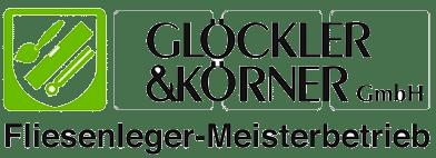 Glöckler & Körner GmbH